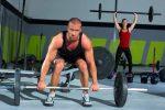 Как накачать разгибатели спины – Как накачать разгибатели спины — упражнения и методики