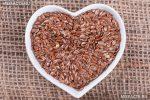 Пшеничная клетчатка что это такое – что такое растворимая клетчатка, польза и вред, как употреблять при похудении с семенами льна, отзывы